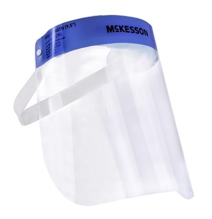 McKesson Brand 16-1295