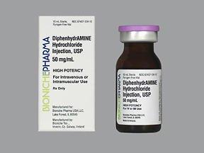 Mylan Pharmaceuticals 67457012410
