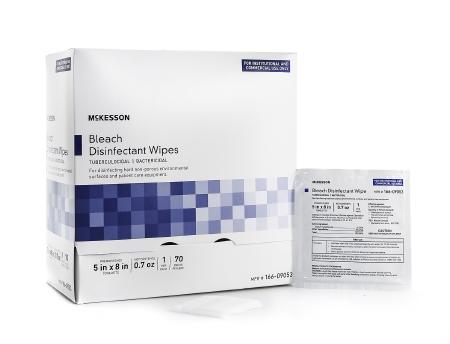 McKesson Brand 166-09053