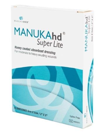 Manukamed MM0071
