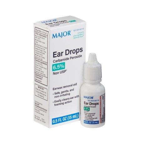 Major Pharmaceuticals 00904662735