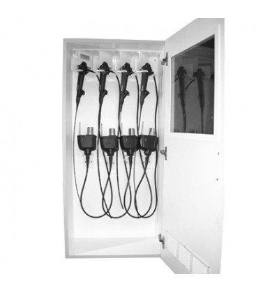 Scope Cabinetu2026
