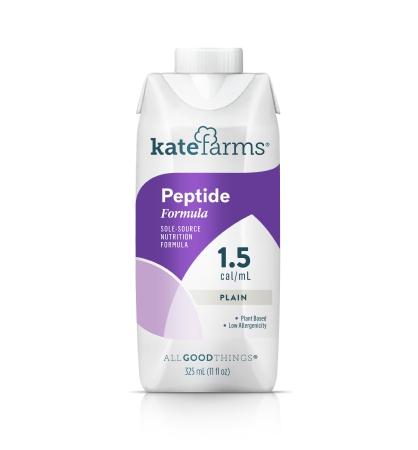 Kate Farms 851823006379