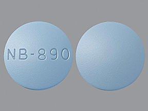 SPS/Orexigen Therapeutics 51267089099