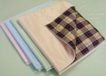 Lew Jan Textile M12-3535Q-1P