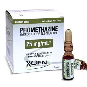 X-Gen Pharmaceuticals 39822552503