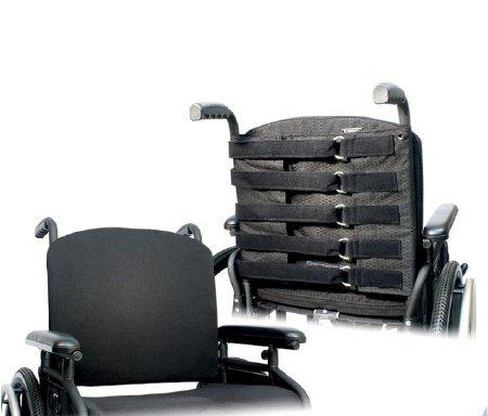 The Comfort Company ELB-BS1521W16L