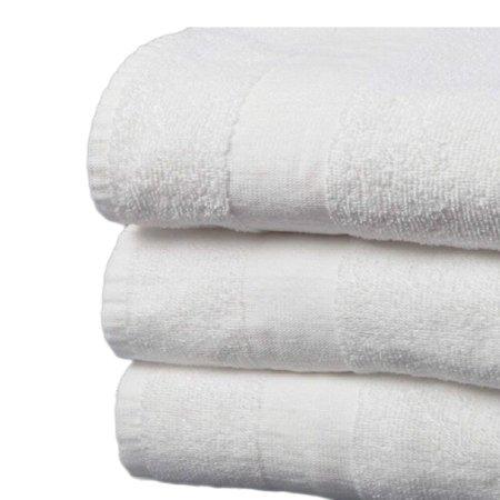 Lew Jan Textile V11-224460