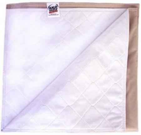 Lew Jan Textile M16-3435Q-1TH