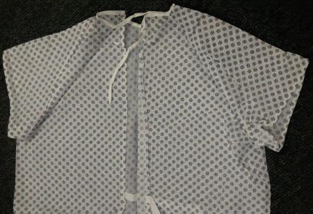Lew Jan Textile V61-0310PT