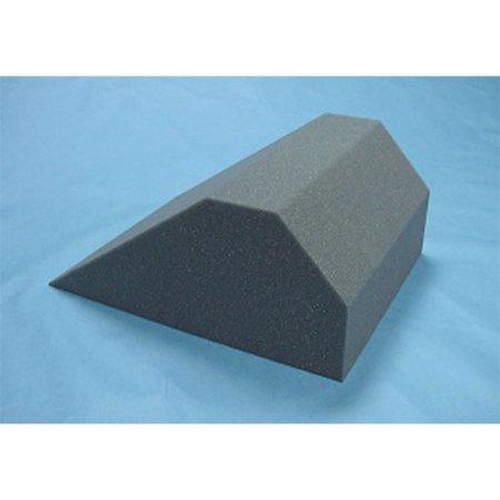 Cone Instruments 203306