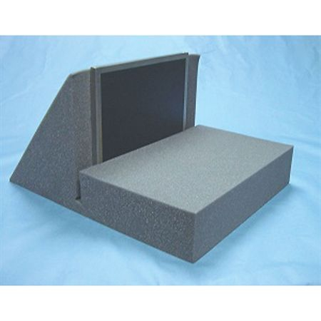Cone Instruments 203315-CO