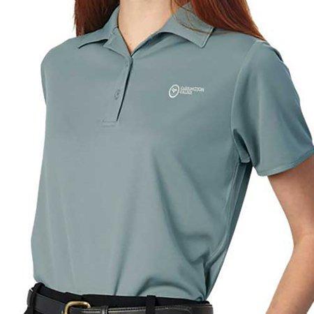 Fashion Seal Uniforms 11302-L