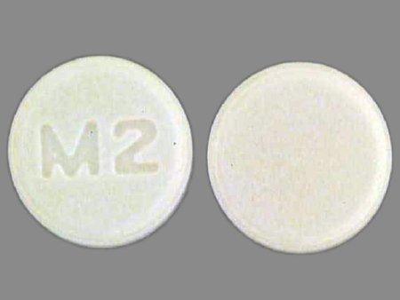 Mylan Pharmaceuticals 00378020801