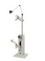 Lombart Instruments CS0RL7900IC20FG