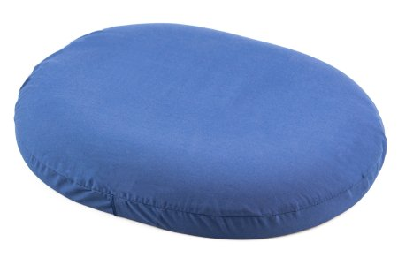 Donut Seat Cushion McKesson 18 Inch Diameter Foam Product Image