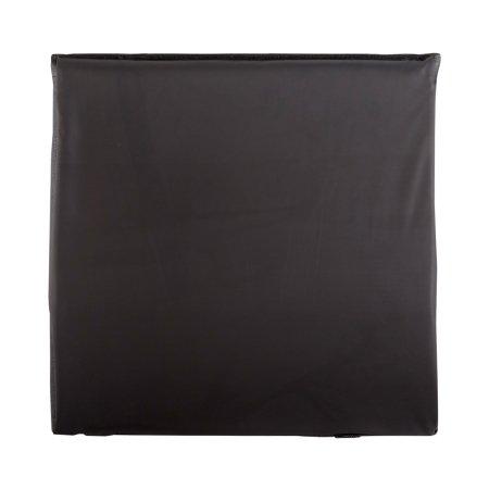 Seat Back Cushion McKesson 16 W X 17 D Inch Foam Product Image