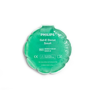 Philips Healthcare 989803196381