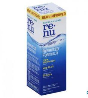 Valeant Pharmaceuticals 31011904301
