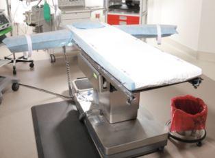 Invenio Healthcare I49-RTK01