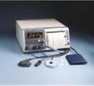 Soma Technology GEN-053