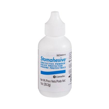 ConvaTec® Stomahesive® Adhesive Powder