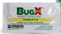 Coretex Products 12840