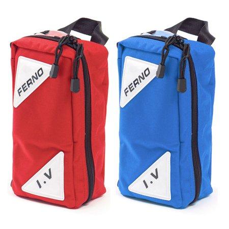 Ferno-Washington 5116-BLUE