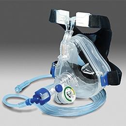 Healthcare Technology 10-57104