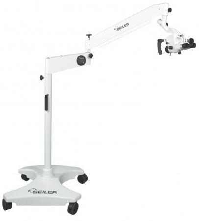 Seiler Instrument & Manufacturing AA6-ENT1-LED220