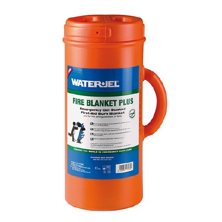 Water Jel G7260C-4.00.000
