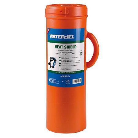 Water Jel G9672C-4.00.000