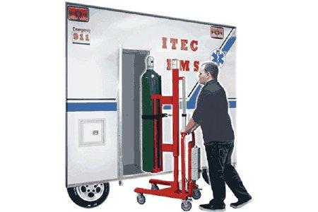 Itec EMS 503