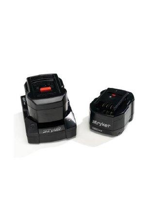 Stryker Medical 6500-033-000