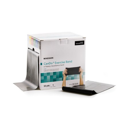 McKesson Brand 169-5225