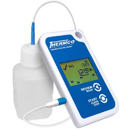 Thermco Products Inc LTTRED3016RUSB