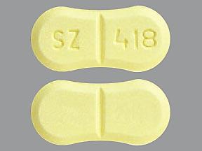 Generic hydrochlorothiazide next day shipping