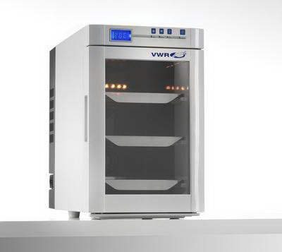 VWR International 89511-416