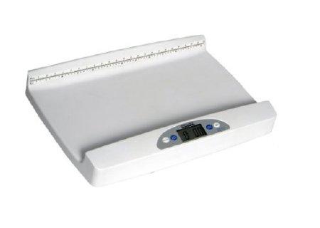 Health O Meter 553KLCT