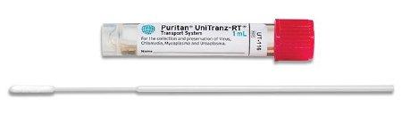 Puritan Medical Products UT116