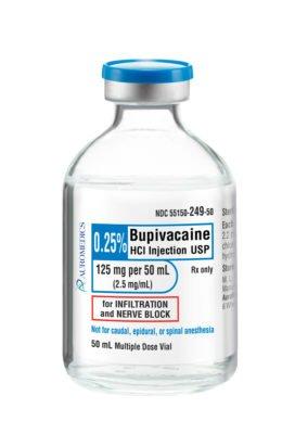 Auromedics Pharma LLC 55150024950