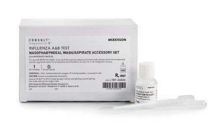 McKesson Brand 181-36026