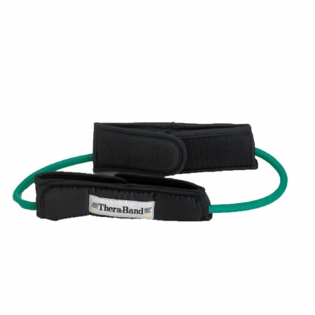 Patterson Medical Supply 081510460