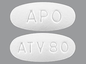 AvKare Inc 50268009612