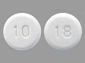 Torrent Pharmaceuticals 13668021830