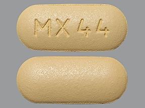 Mylan Pharmaceuticals 00378172493