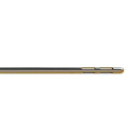 MicroAire Surgical Instruments PAL-405LL