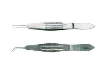 BR Surgical BR43-14901