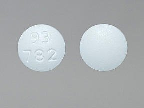 Mayne Pharmaceutical 51862044630