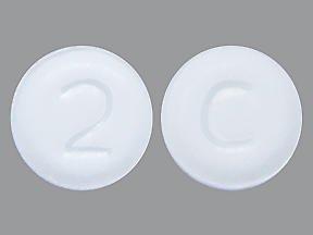 Glenmark Pharmaceuticals 68462063945